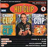 Hit Clip - Volume 1