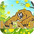 Free Keno Games for Kindle Bear Attacks