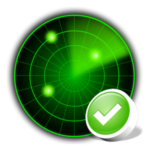 Task Radar Free - Task List \ To Do List