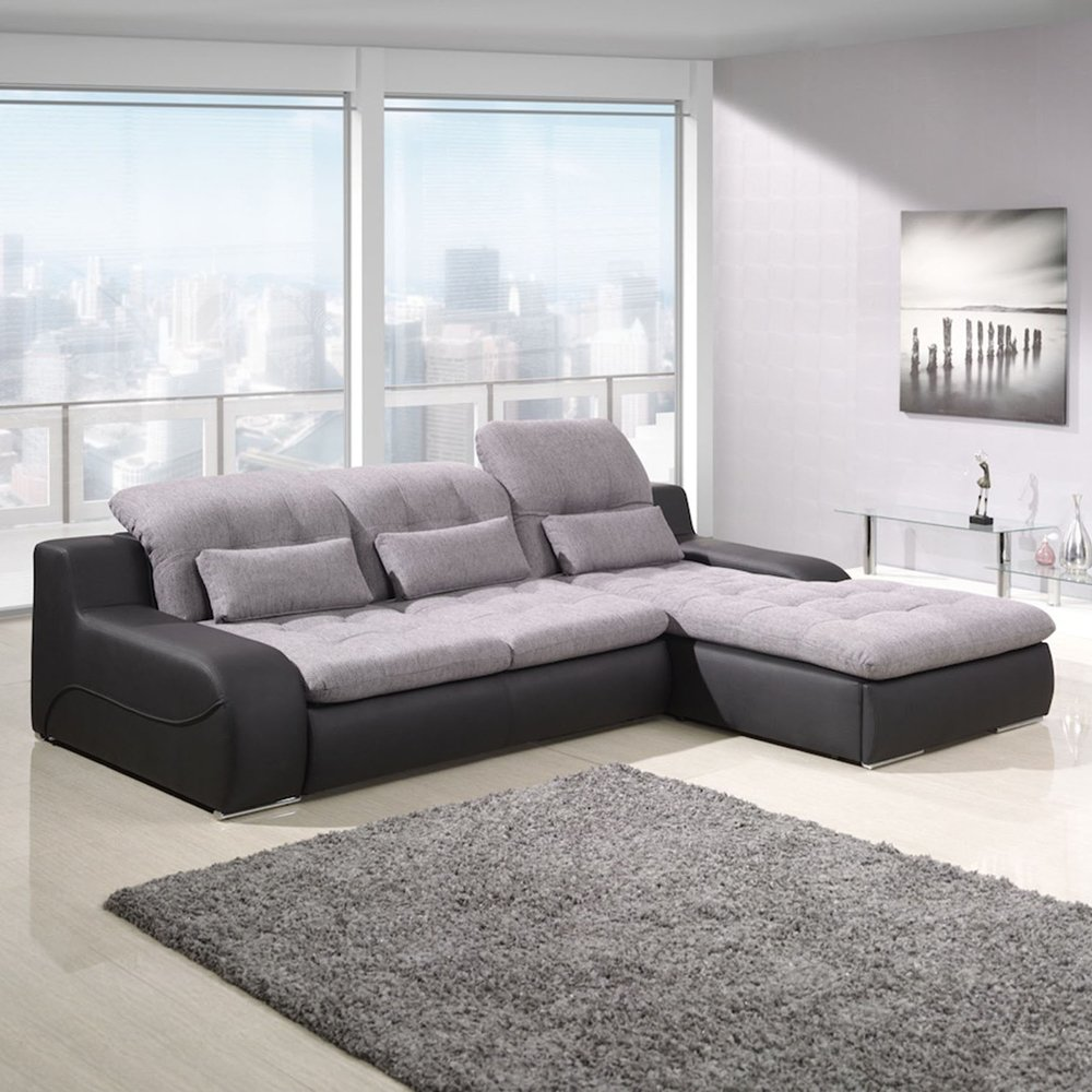 couch mit bettfunktion gebraucht das beste aus. Black Bedroom Furniture Sets. Home Design Ideas
