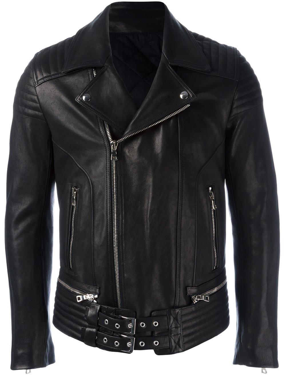Aishang Men's Black Punk Leather Jacket Collarless Double Zipper Balmain Coat. by Aishang. $ $ 55 10 + $ shipping. tall rain jacket 8xlt mens shirts big and tall balmain shirt men Women's Hoodies, FORUU Casual Loose Long Sleeve Rainbow Print Pullover Blouse Shirts Sweatshirt.