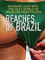 Beaches of Brazil (English Subtitled)