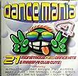 Dance Mania 95 Vol.4