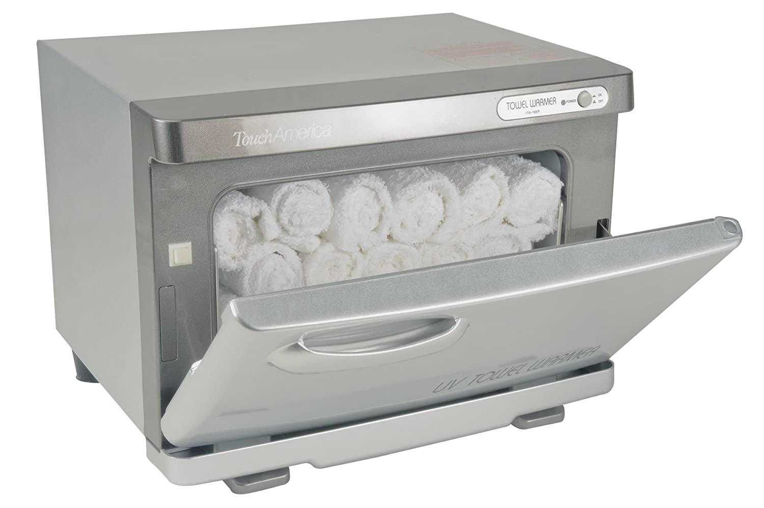 Image result for Buying Hot Towel Cabinet – What to Know