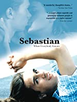 Sebastian (English Subtitled)