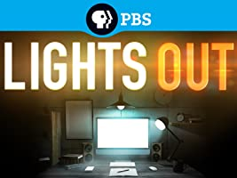Lights Out! Season 1