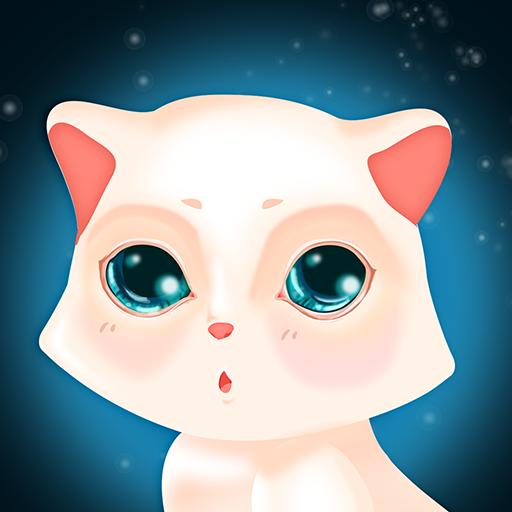 kitty-nightlight-free