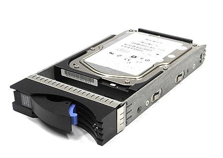 """Fujitsu S26361-F5241-L100 3.5 """" 1000 Go serial_scsi, scsi 7200 trs/min"""