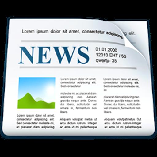 zeitungen-world-newspapers