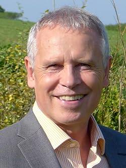 Rhys A Jones