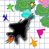Doodle Aircraft