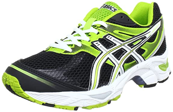 asics junior gel-cumulus 14 gs running shoes