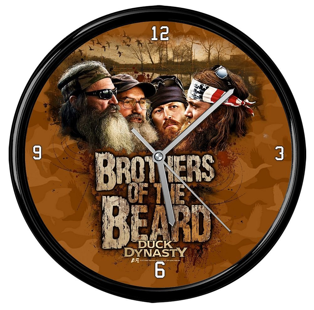 http://www.amazon.com/Dynasty-Brothers-The-Beard-12-Inch/dp/B00CAUB5YI/ref=sr_1_2?m=A2TYI3UBDWT8M3&s=merchant-items&ie=UTF8&qid=1386601209&sr=1-2&keywords=duck+dynasty