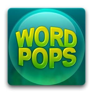 Word Pops