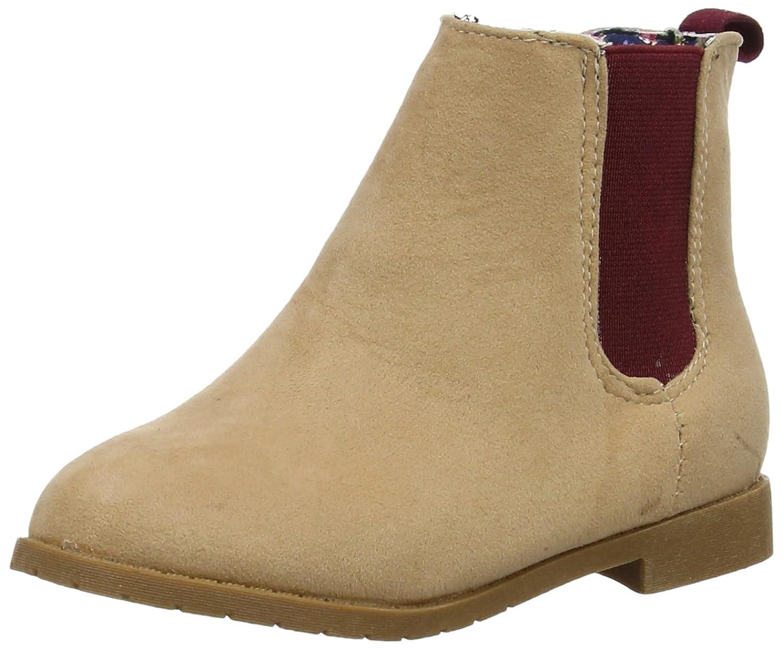pumpkin patch Girls Jodhpur Ankle Boot Mädchen Stiefel günstig kaufen