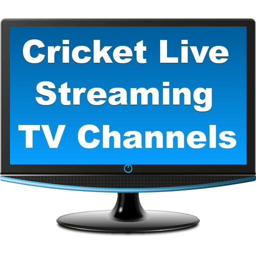 cricket-live-streaming-tv-channels