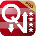 QwickNote Pro