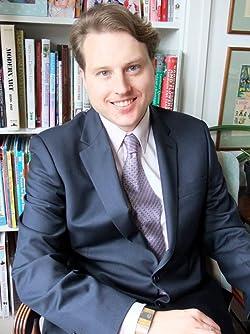 Duncan Pritchard