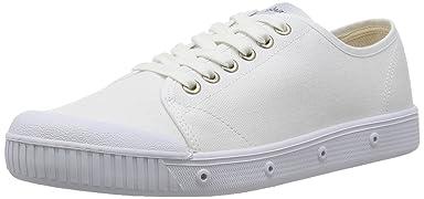 G2 Classic Canvas G2N-V1: White