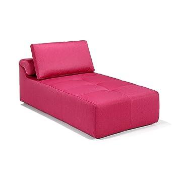canape modulable alinea canap modulable alinea canape. Black Bedroom Furniture Sets. Home Design Ideas