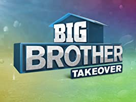 Big Brother, Season 17 [HD]
