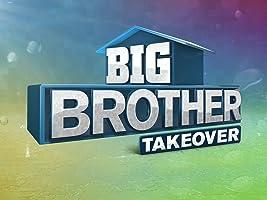Big Brother, Season 17