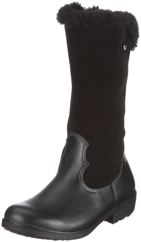Ricosta Chloe(M) 77239 Mädchen Stiefel online bestellen