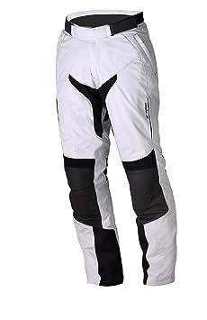 Nerve 1511070721_02 blaze pantalon, taille :  s, blanc