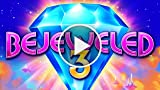 CGRundertow BEJEWELED 3 for Nintendo DS Video Game...