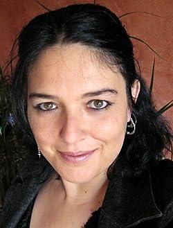 Sabrina Kirnapci
