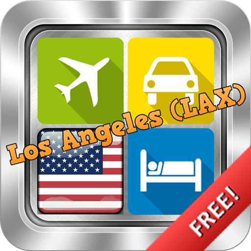 cheap-flights-los-angeles-united-states