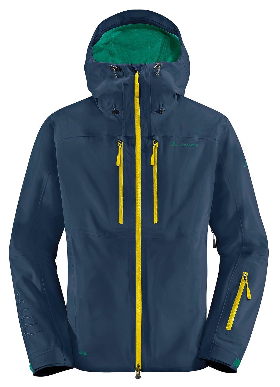 VAUDE Herren Jacke Men's Cheilon Stretch Jacket II jetzt kaufen