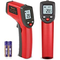 Tacklife Digital Infrared Temperature Gun