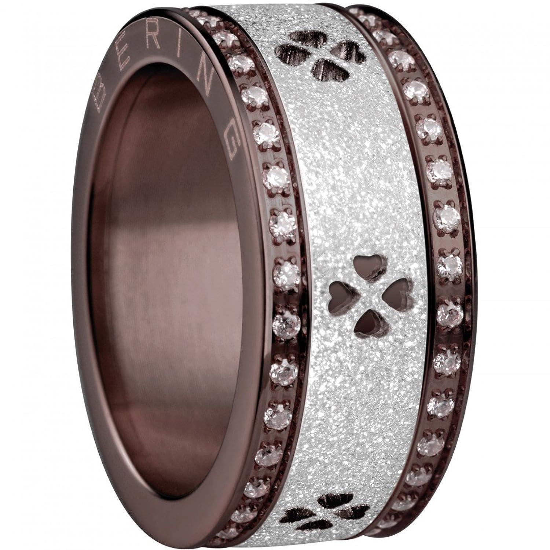 BERING Schmuck Damen Ring Set Kombinationsring Arctic Symphony Collection asc220 online bestellen