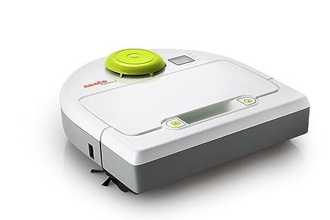 Neato Botvac 75 Robot Vacuum