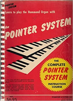 with The Pointer System, Book 1: Pointer System: Amazon.com: Books