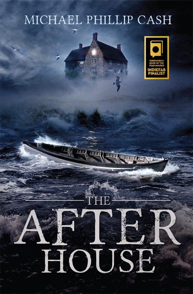 The After House - Kindle edition by Michael Phillip Cash. Mystery ...