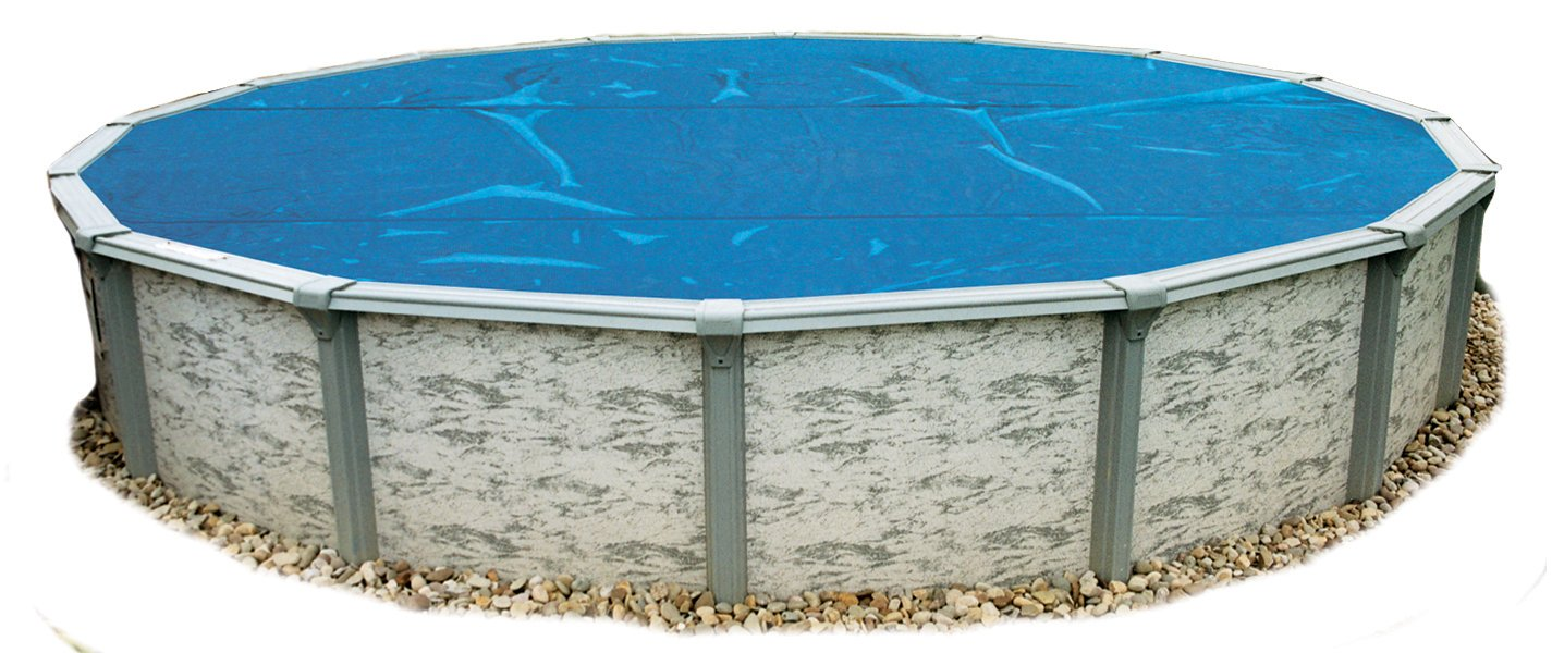 Best Swimming Pool Solar Cover Reviews