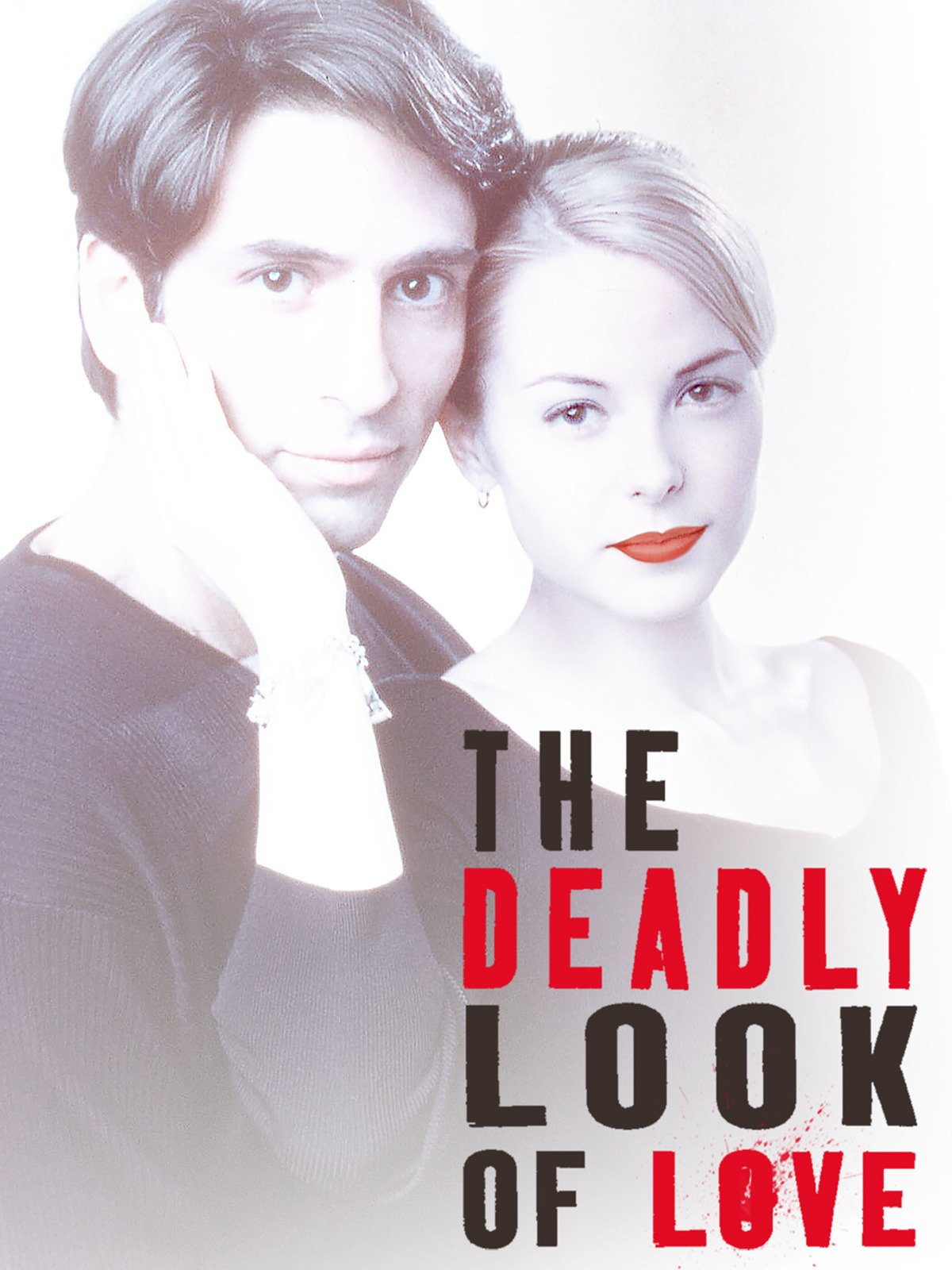 The Deadly Look of Love on Amazon Prime Video UK