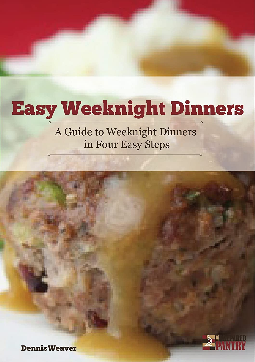 http://www.amazon.com/Easy-Weeknight-Dinners-Guide-Steps-ebook/dp/B00ICXMUPK/ref=as_sl_pc_ss_til?tag=lettfromahome-20&linkCode=w01&linkId=&creativeASIN=B00ICXMUPK