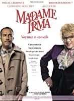 Madame Irma (English Subtitled)