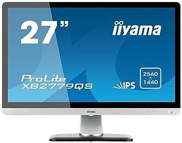 Iiyama XB2779QS-S1 69CM 27IN LED, XB2779QS-S1