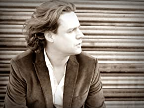 Image of Jann Klose