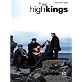 The High Kings: Piano/ Vocal/ Chords