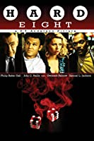 Hard Eight [HD]