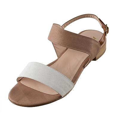 NOVARA tERMODA dUE, sandales femme