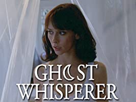 Ghost Whisperer, Season 1 [HD]