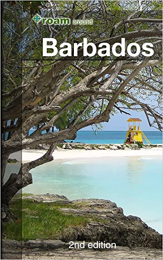 roam around Barbados