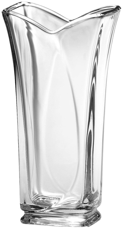 Http Ebay Com Itm Table Vase Flower Tall Jar Bottle Home Livingroom Decor Elegant Gift Boxed Rose 301745285533