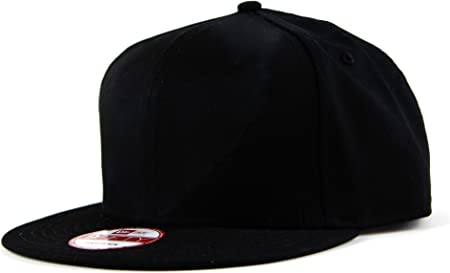 NEW ERA(ニューエラ) スナップバックキャップ ADJUSTABLE CAP 9FIFTY